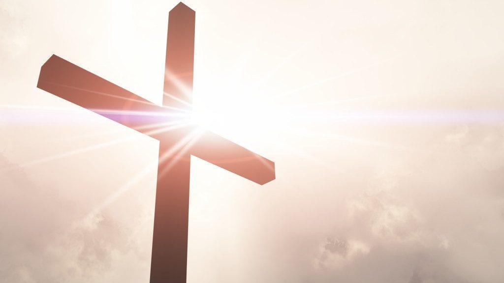 Richieste di preghiere della 3^ settimana di marzo 2018