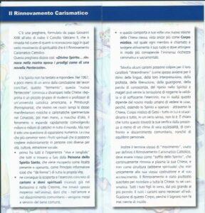 brochure-convegno-2017_002