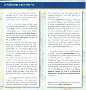 brochure-convegno-2017_003