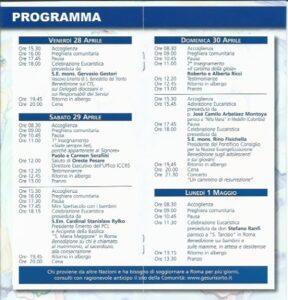 brochure-convegno-2017_004