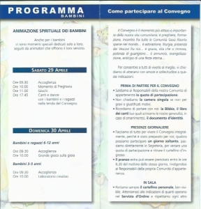 brochure-convegno-2017_005