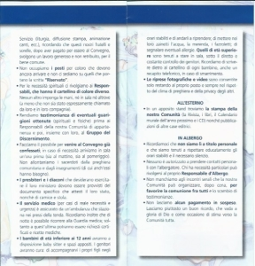 brochure-convegno-2017_006