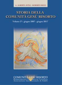 Storia-della-Comunità-Gesù-Risorto-vol2
