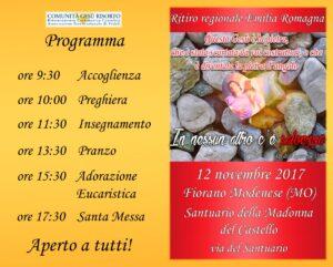 locandina Emilia Romagna_001