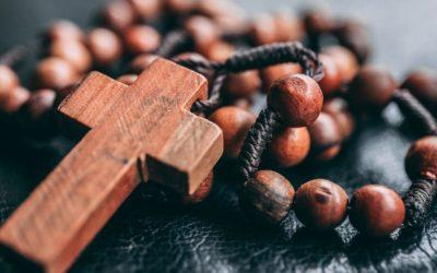Richieste di preghiere della 4° settimana di marzo 2021