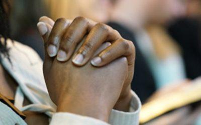 Richieste di preghiere della 3° settimana di marzo 2021