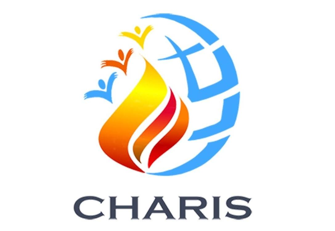 Charis- Settimana di Preghiera