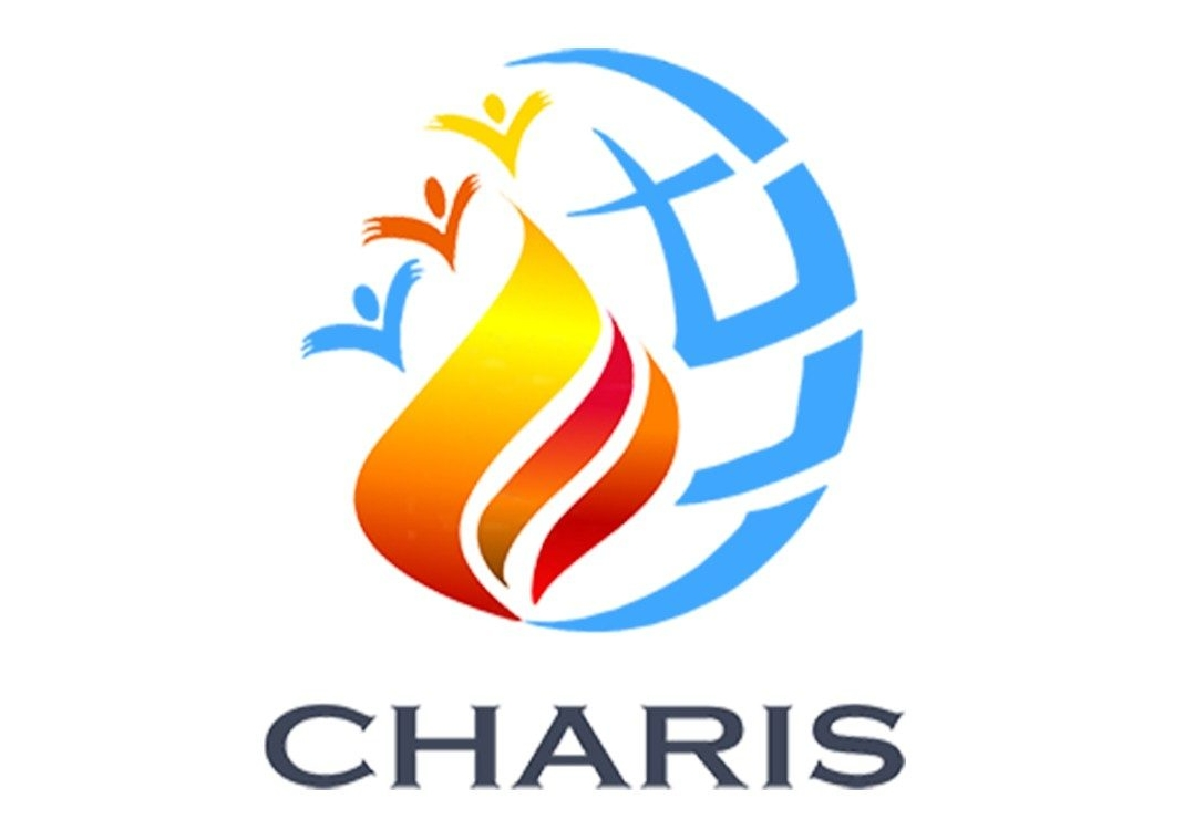 Charis – Campagna di Preghiera