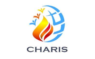 CHARIS: un nuovo ed unico servizio per tutto il Rinnovamento Carismatico Cattolico